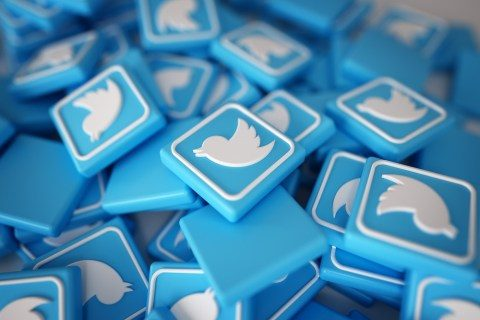 Exactly how to remove all retweets on Twitter