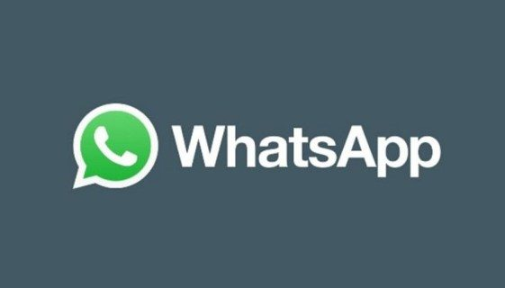 Exactly how to examine if another person is utilizing your WhatsApp account