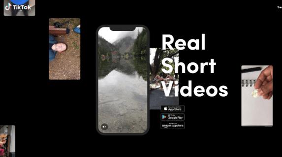 Ideal TikTok Video Clip Downloaders – Autotak