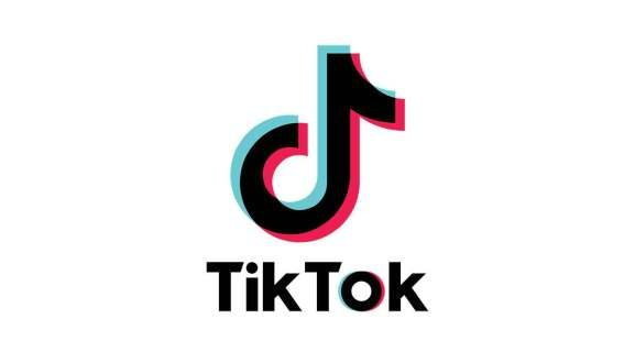 Just how to eliminate the unnoticeable filter from TikTok