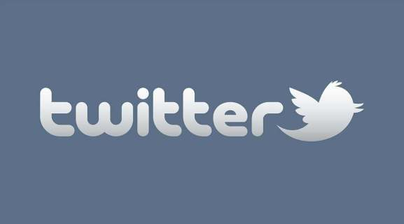 Just how to remove articles from Twitter
