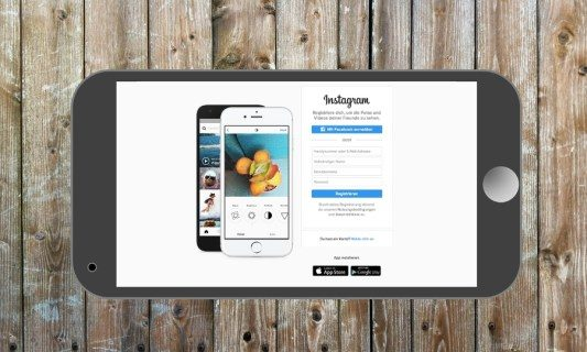 Stopped working to post Instagram tale – exactly how to repair it