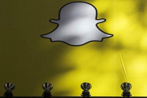 Snapchat erasing unread pictures? – Autotak