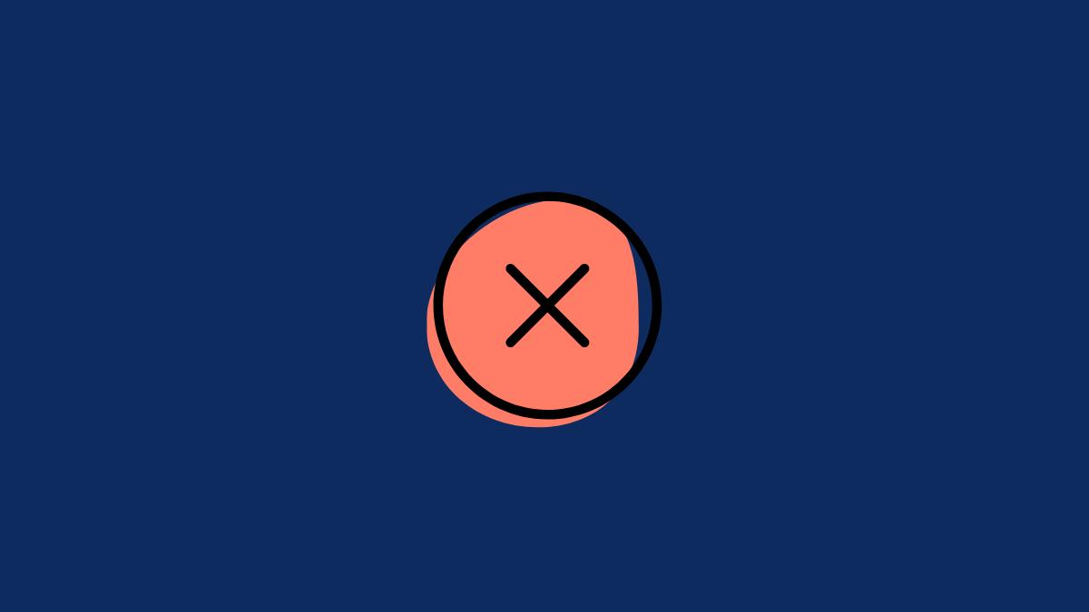 https://nerdschalk.com/ios-15-failed-verification-fix/-Xaer.ru
