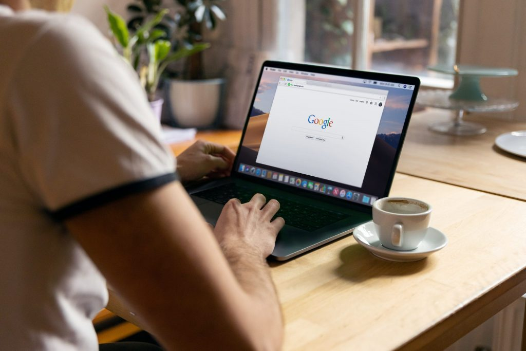 Just how To Raise Your Performance With These Google Chrome Hacks!