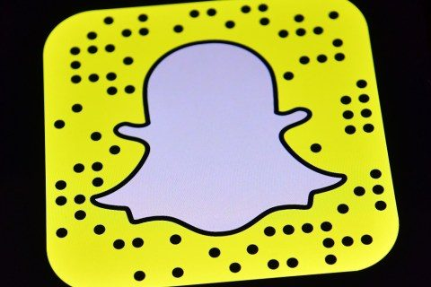Just how to Develop a Boomerang on Snapchat