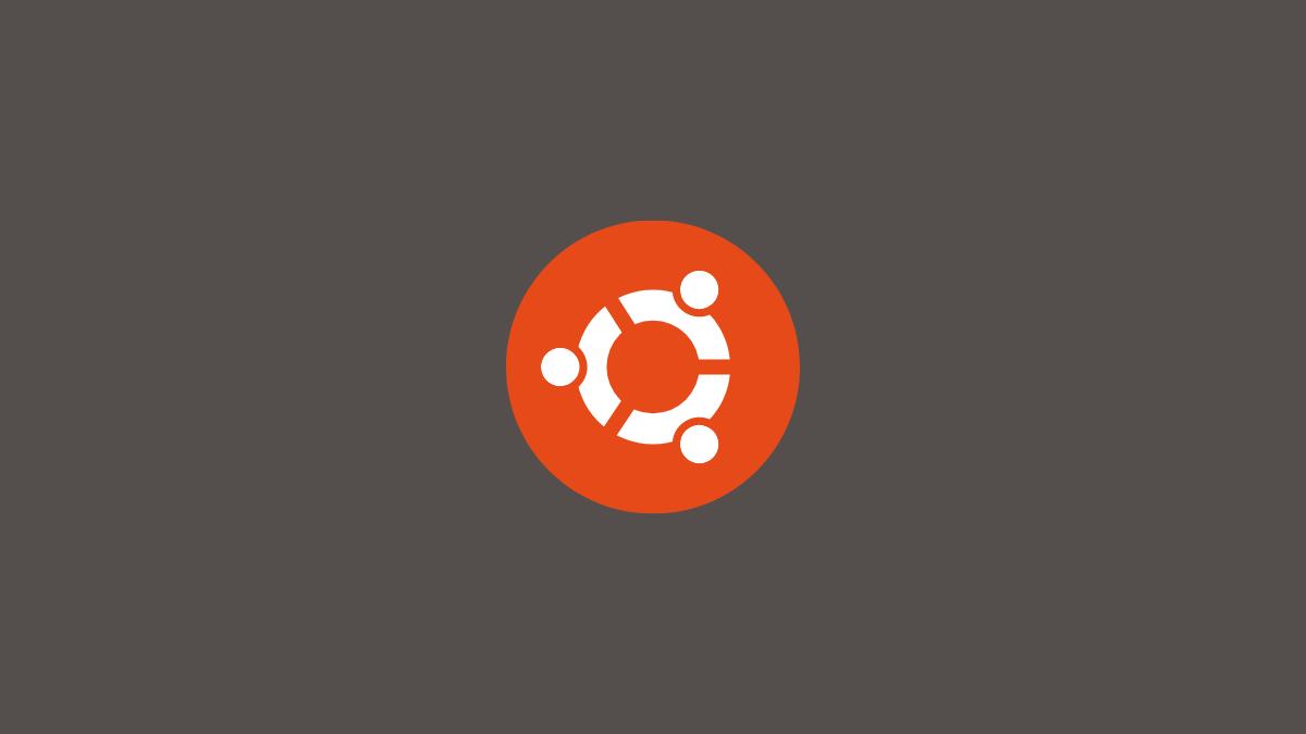 Just how to make Windows 11 appear like Ubuntu